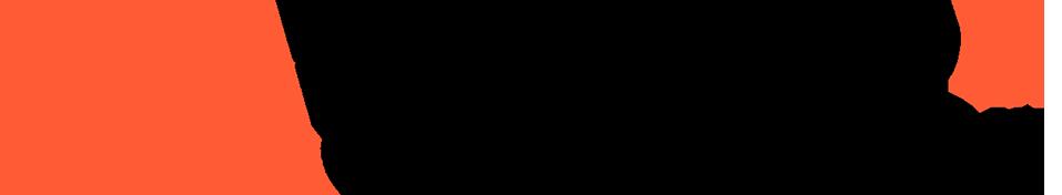 NV_AmpHuman-Momentous_Logo