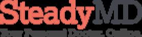 steady-md-logo@2x